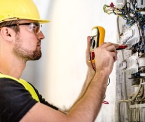 Plumbing Services In Hertfordshire